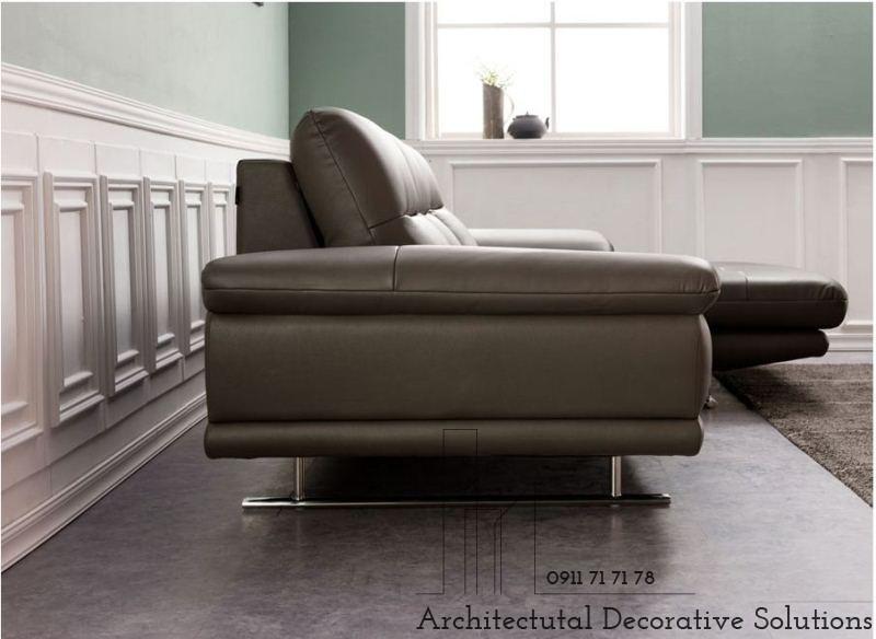 Sofa Da 415S