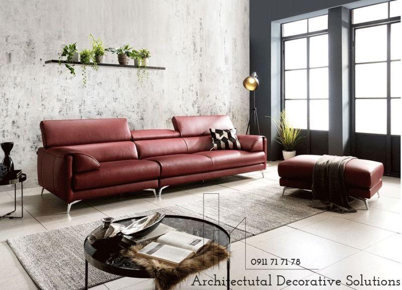 Sofa Da 416S