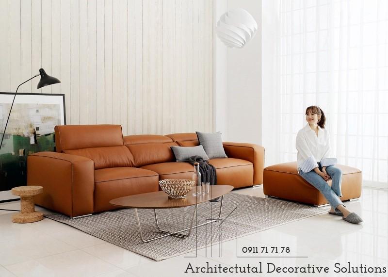 Sofa Da 419S