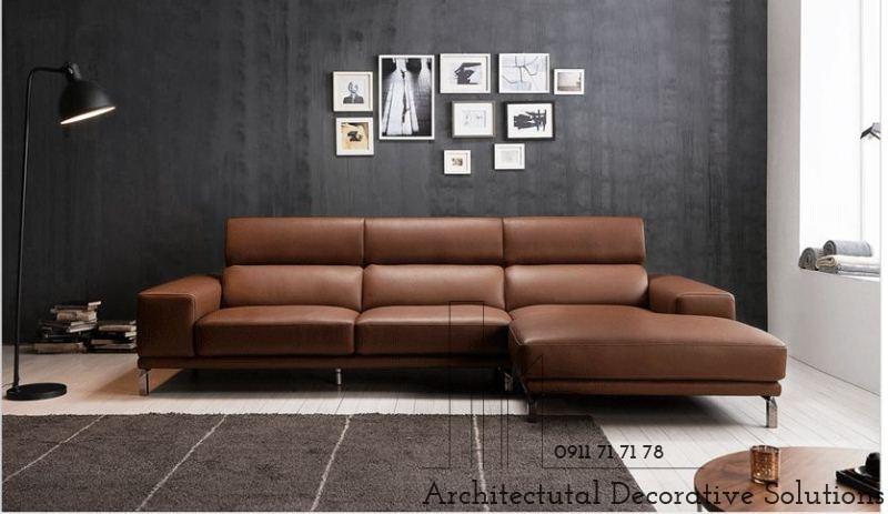 Sofa Da 420S