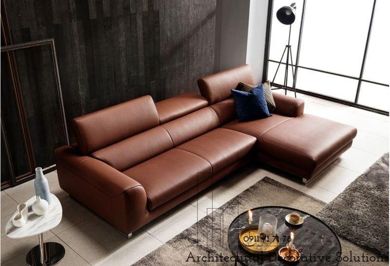 Sofa Da 421S