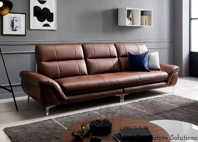 Sofa Da 422S
