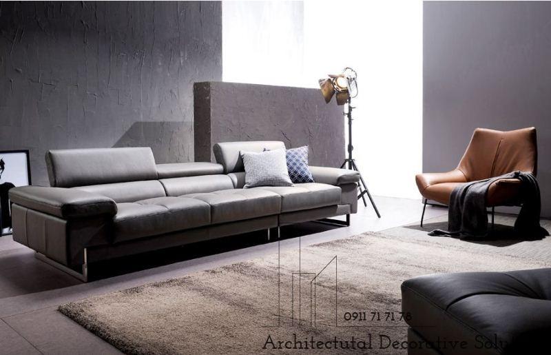 Sofa Da 423S