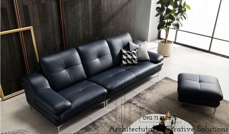 Sofa Da 424S