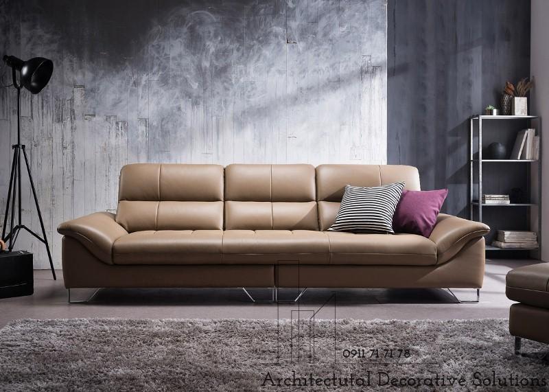 Sofa Da 425S