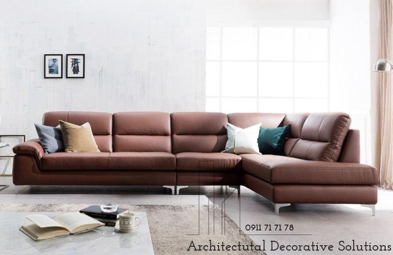 Sofa Da 426S