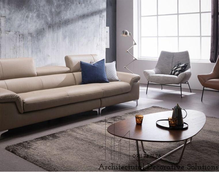 Sofa Da 427S