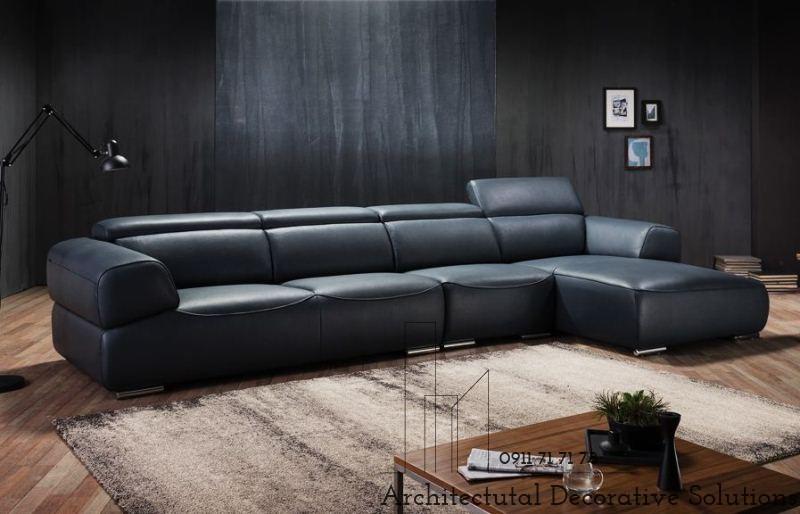 Sofa Da 429S