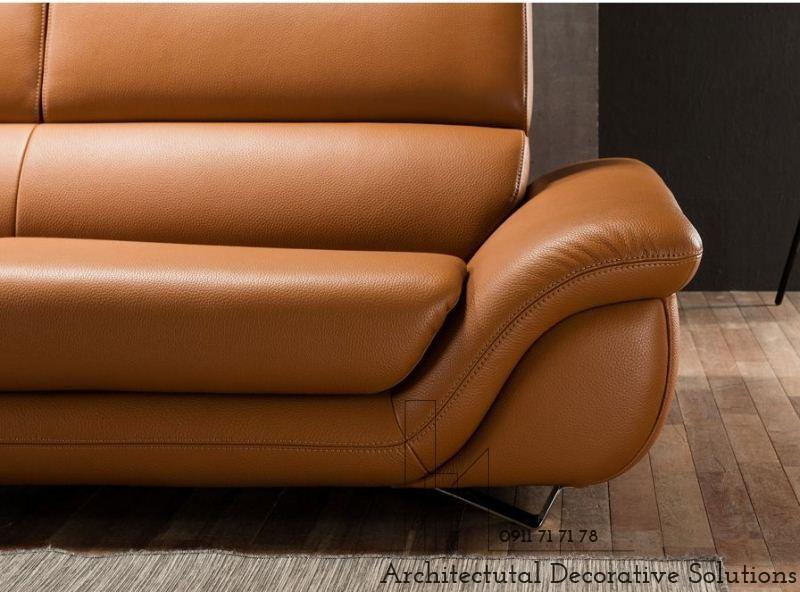 Sofa Da 430S