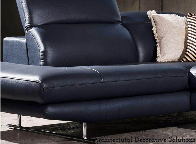 Sofa Da 431S