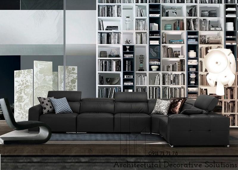 Sofa Da 432S