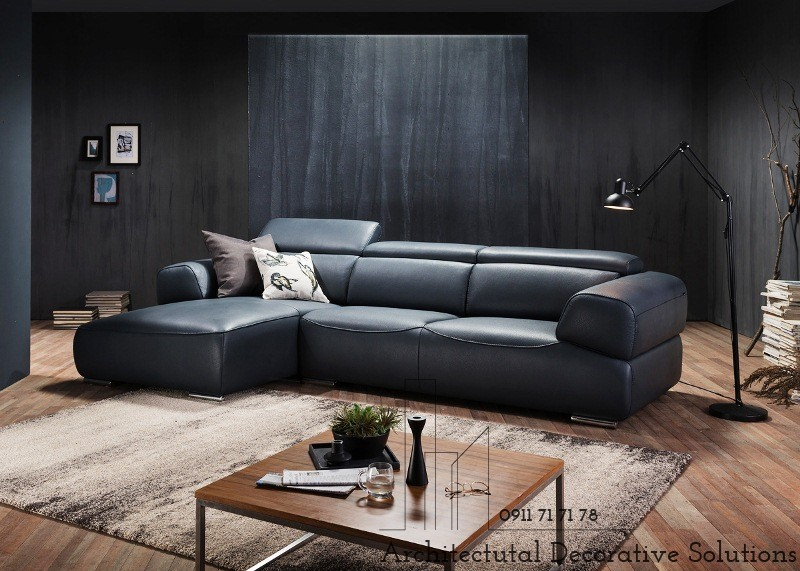 Sofa Da 433S