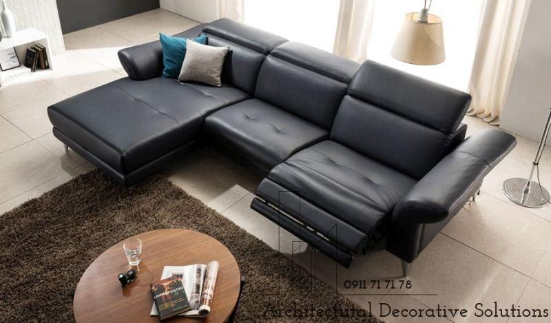 Sofa Da 434S
