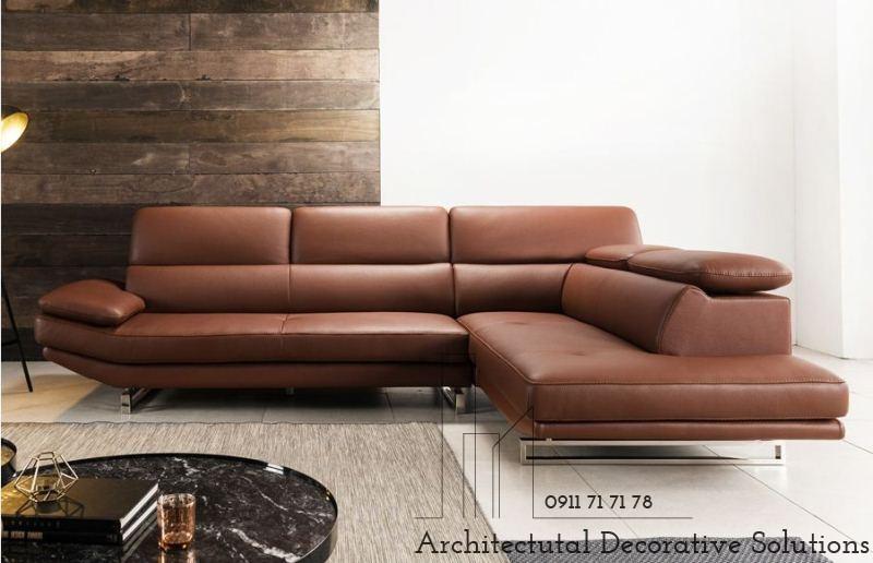 Sofa Da 435S