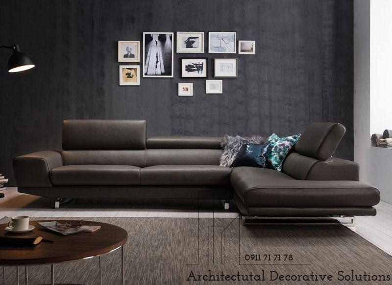 Sofa Da 436S