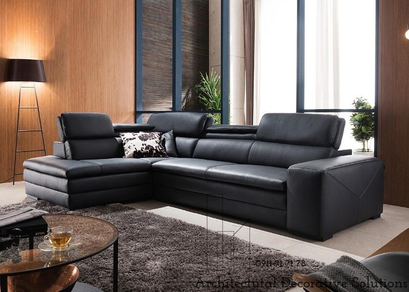 Sofa Da 437S