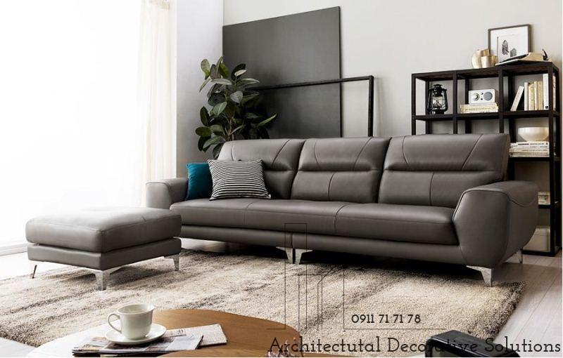 Sofa Da 439S
