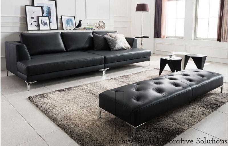 Sofa Da 438S