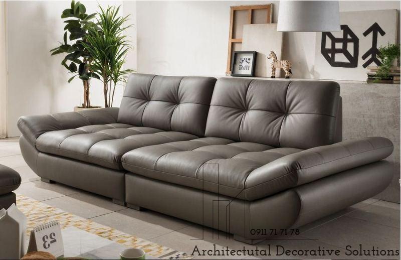 Sofa Da 440S