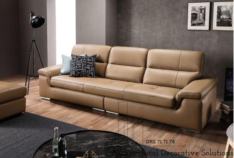 Sofa Da 441S