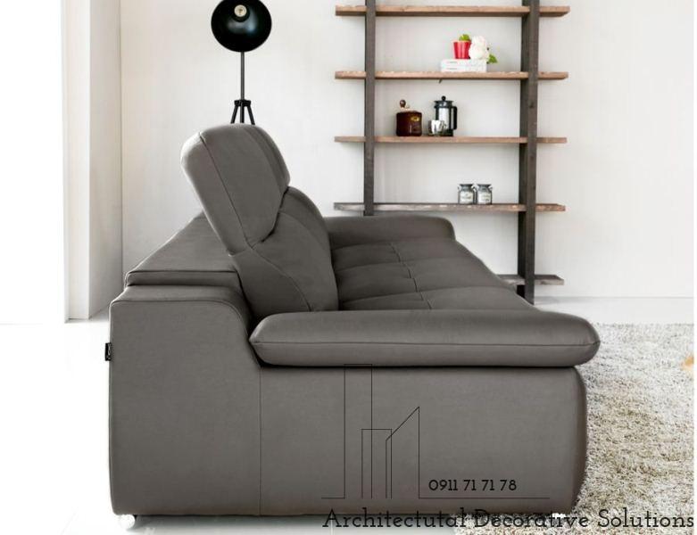 Sofa Da 442S
