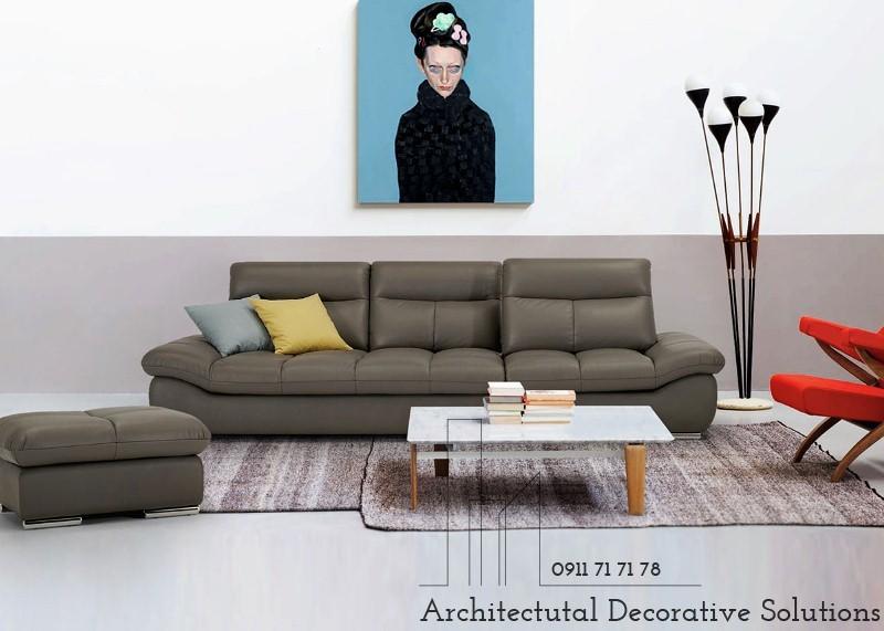 Sofa Da 443S