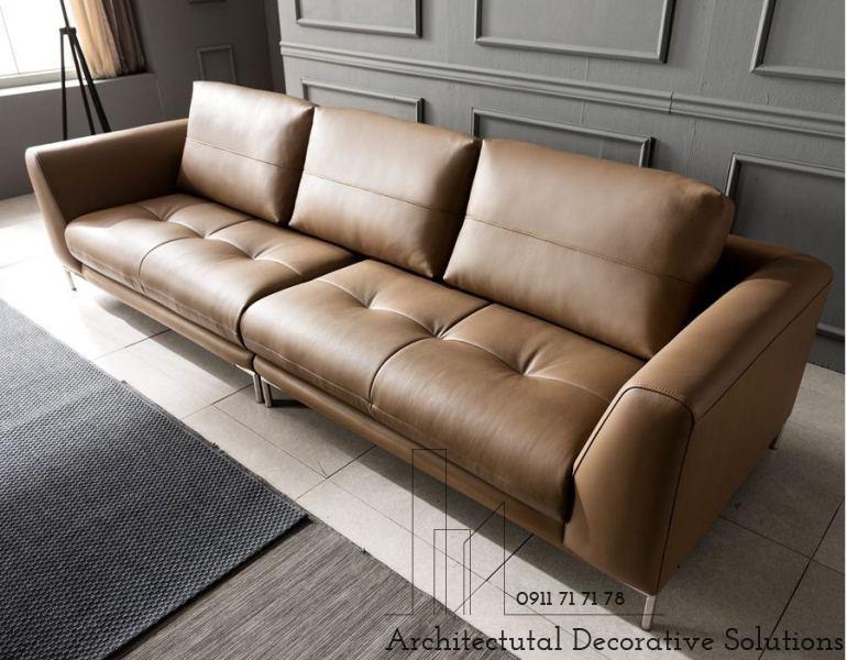 Sofa Da 444S