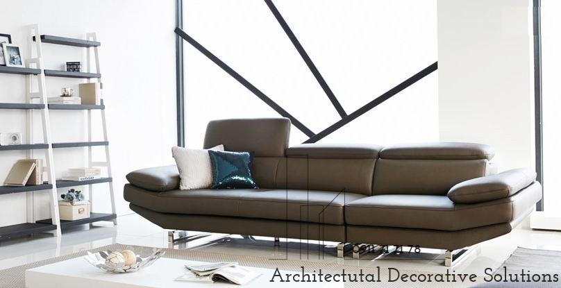 Sofa Da 445S