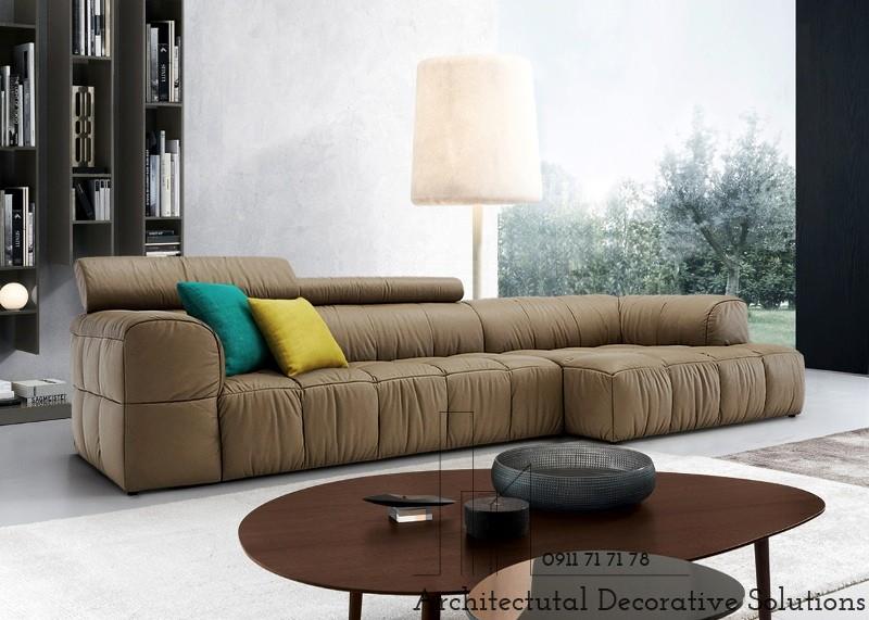 Sofa Da 446S