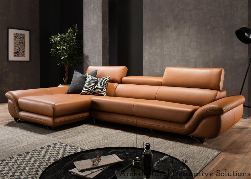 Sofa Da 447S