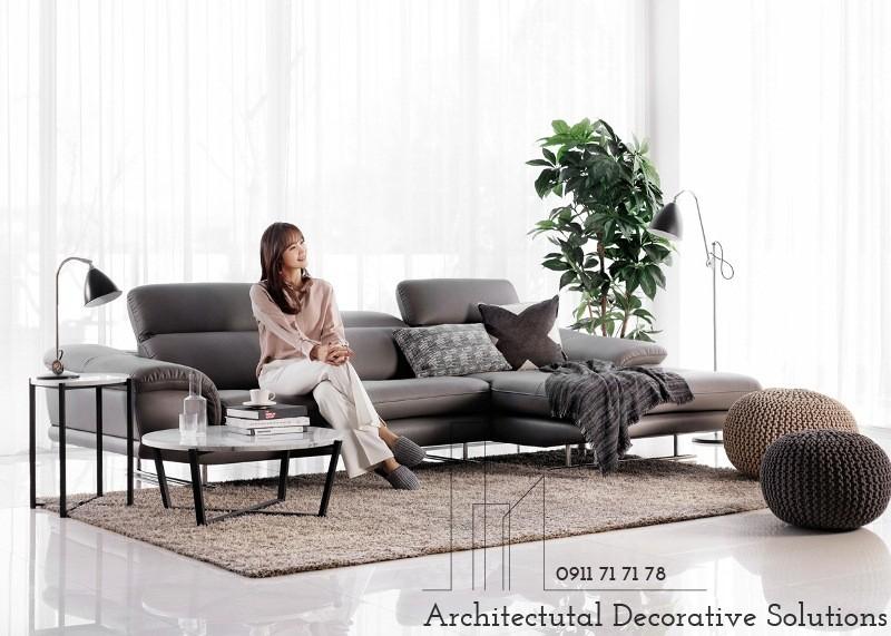 Sofa Da 448S