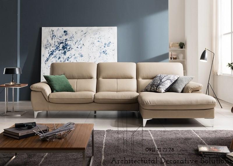 Sofa Da 449S