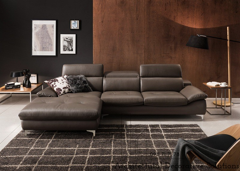 Sofa Da 450S