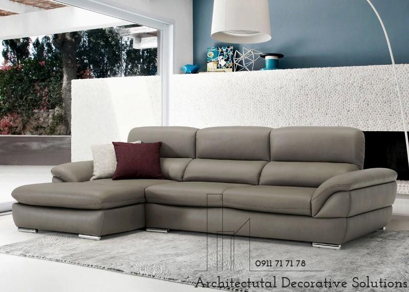 Sofa Da 451S