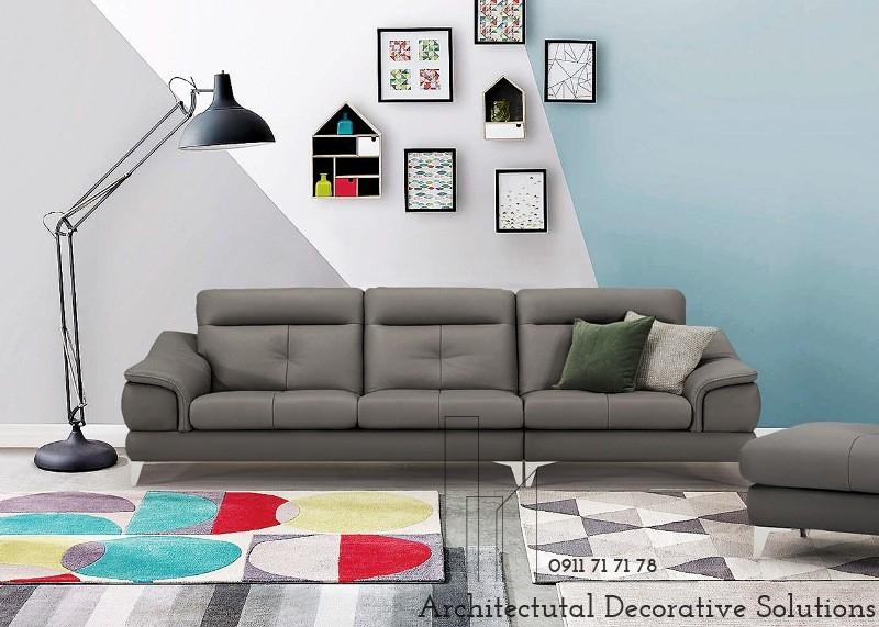 Sofa Da 452S