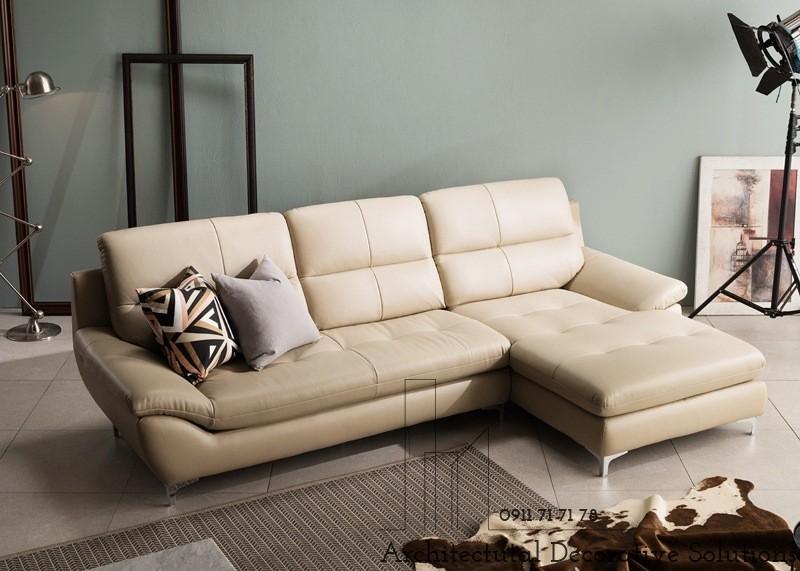 Sofa Da 453S