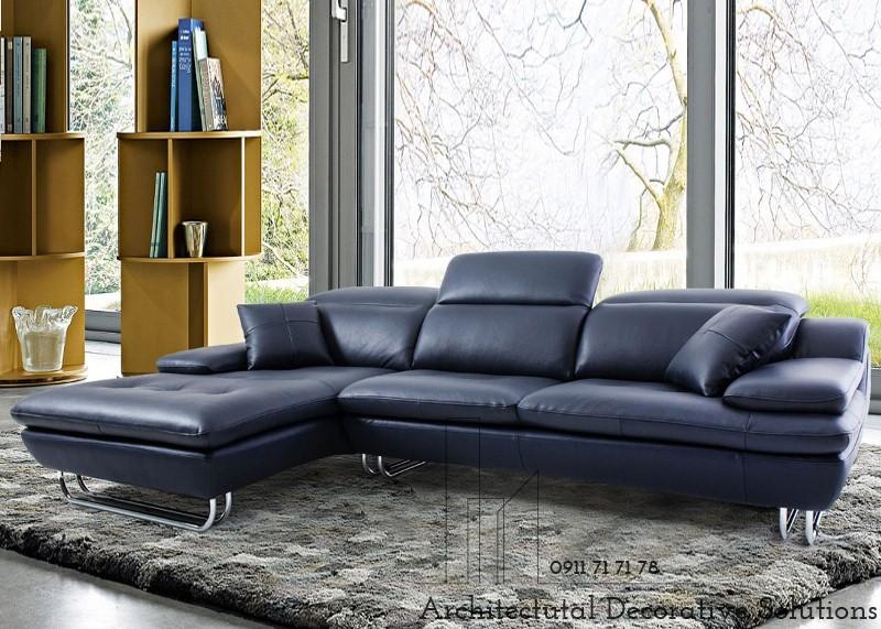 Sofa Da 454S