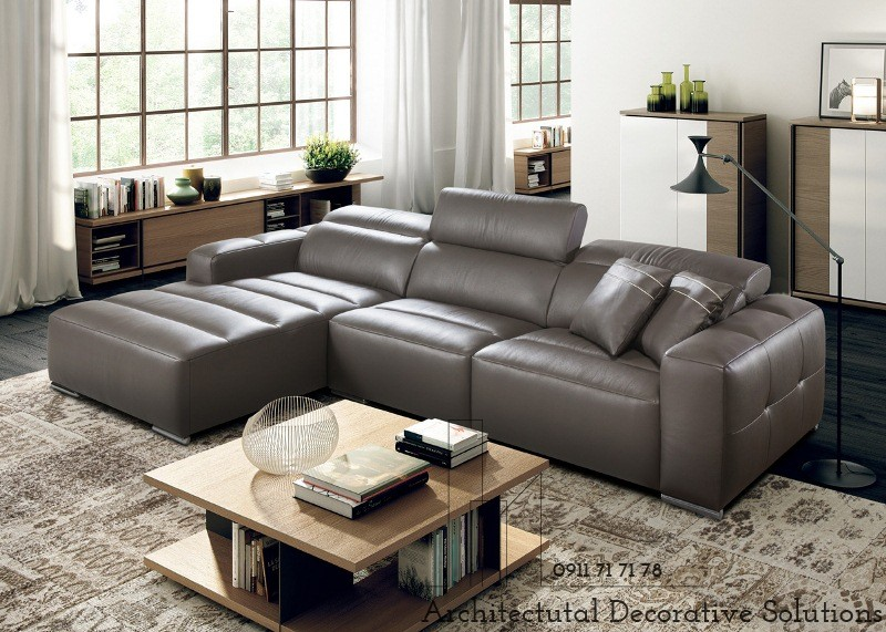 Sofa Da 455S