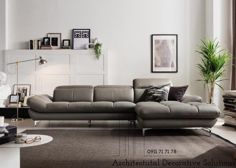 Sofa Da 456S