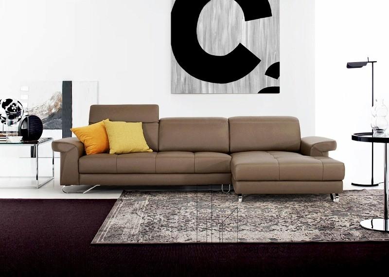 Sofa Da 457S
