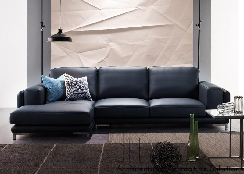 Sofa Da 458S