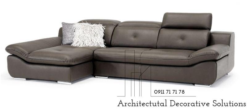 Sofa Da 460S