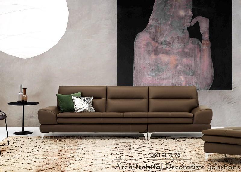 Sofa Da 461S