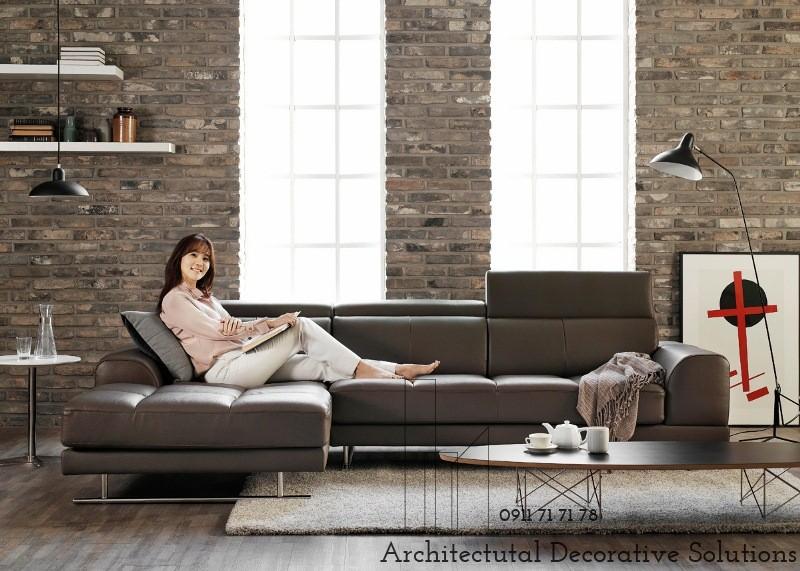Sofa Da 462S