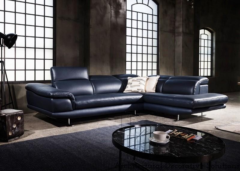 Sofa Da 463S