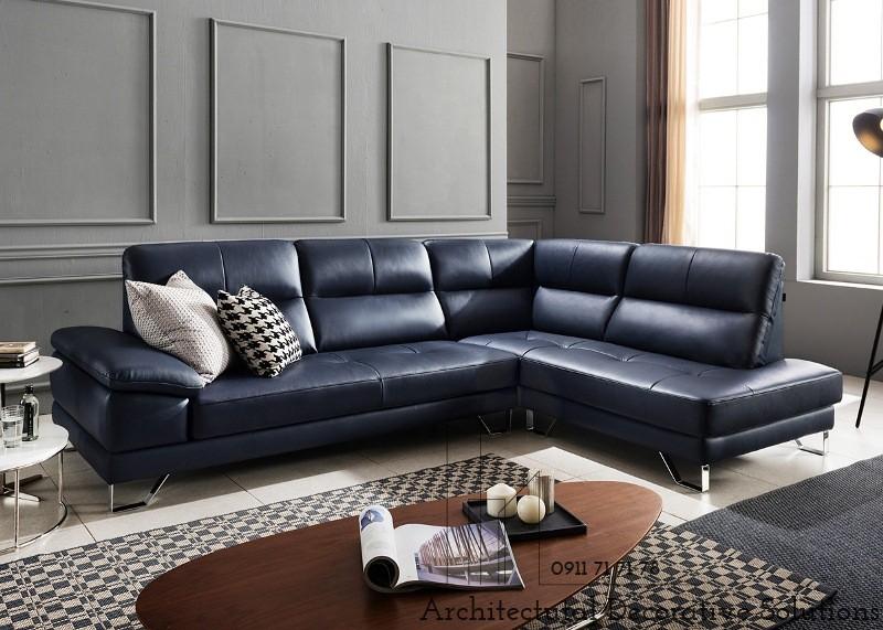 Sofa Da 464S