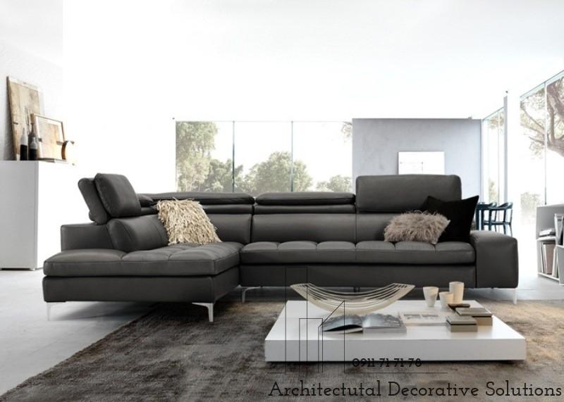 Sofa Da 465S