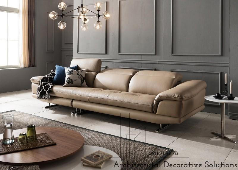 Sofa Da 466S