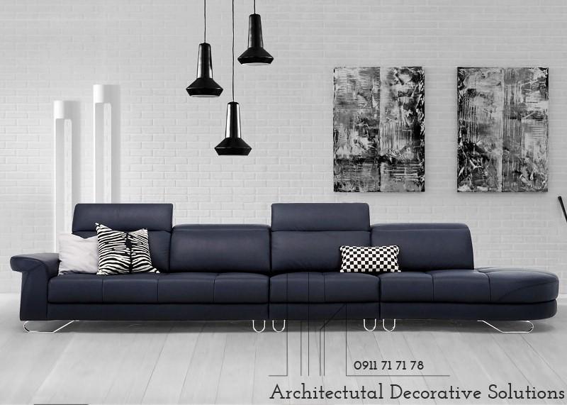 Sofa Da 467S