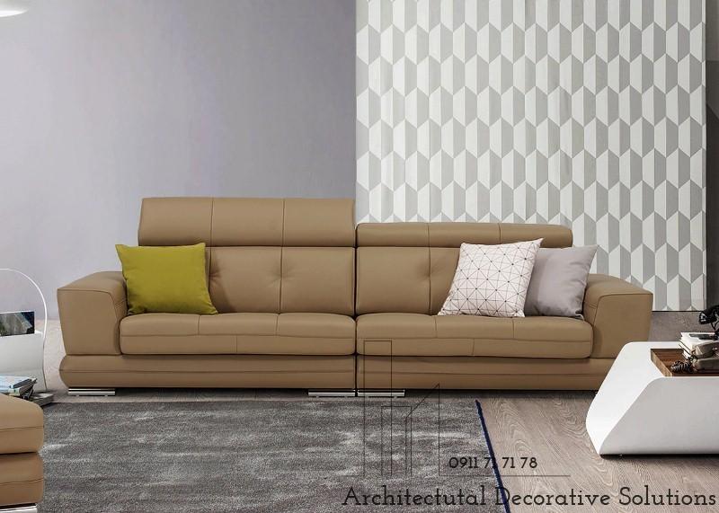 Sofa Da 468S